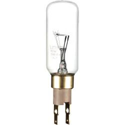 Ampoule pour réfrigérateur et congélateur Wpro 8015250338041