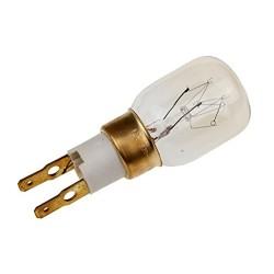 Ampoule pour réfrigérateur Wpro 8015250337976 LRT139