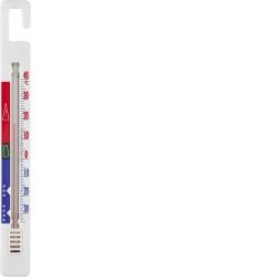 Thermomètre -35/+40°C Wpro réfrigérateur et Surgélateur TER214