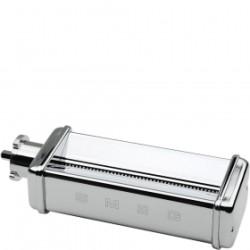 Rouleau découpeur pour Tagliolini pour Robot Smeg SMTC01