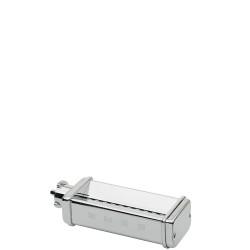 Rouleau découpeur pour Fettuccine Robot sur Socle Smeg SMFC01