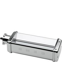 Rouleau découpeur pour Spaghetti Robot sur Socle Smeg SMSC01