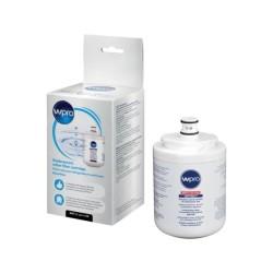 Filtre à eau pour réfrigérateurs américains UKF7003/1