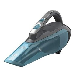 Aspirateur de table Black-Decker WDA320J-QW 10.8V Lithium