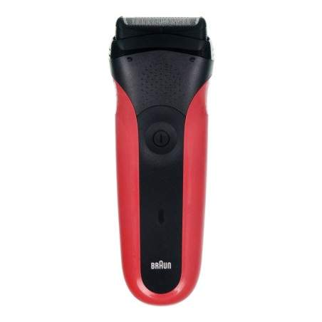 Rasoir Braun Series 3 300TS Type 5408 Clean-Close 3-Flex Shaver