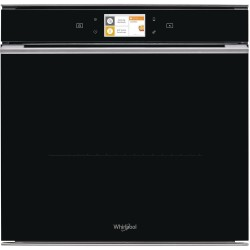 Four encastrable Whirlpool W11OM14MS2P Pyrolyse W11 73 litres