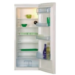 Réfrigérateur 1 porte Beko SSA24020