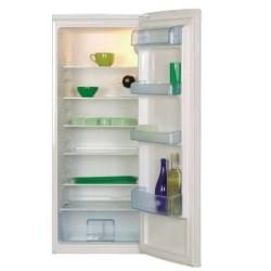 Réfrigérateur Armoire Beko SSA24020 Blanc