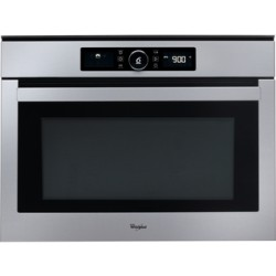 Four à micro-ondes Whirlpool AMW508/IX combi perfect chef
