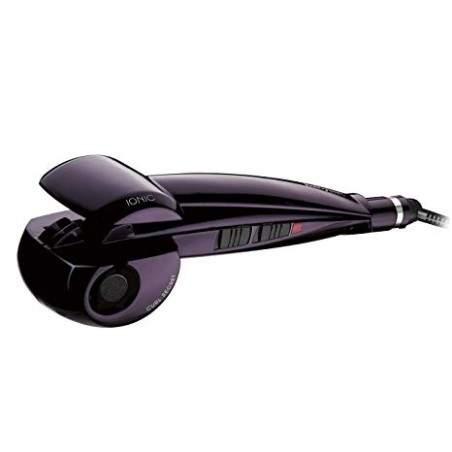 Fer à boucler Curl Secret Babyliss C1050E