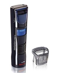 Tondeuse pour barbe Babyliss PRO 35 T820E