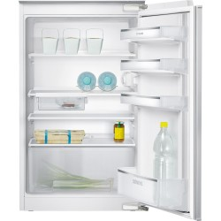 Réfrigérateur intégré Siemens KI18RE61 Extraklasse A++ 88 cm