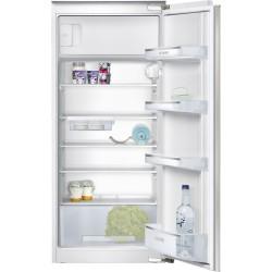 Réfrigérateur intégré Siemens KI24LE61 Freezer 122 cm A++