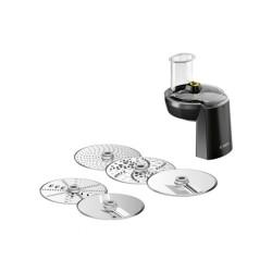 Accessoire VeggieLove MUZ9VL1 pour robot OptiMUM Bosch