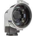 Adaptateur MUZ9AD1 pour robot OptiMUM Bosch