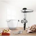 Accessoire Baking Sensation MUZ9BS1 pour robot OptiMUM Bosch