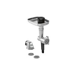 Hachoir à viande MUZ9FW1 pour robot OptiMUM Bosch