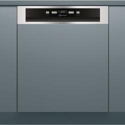 Lave-vaisselle intégré Bauknecht BBC 3C26 X E 9L 46dB