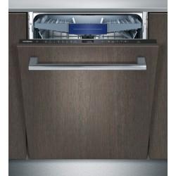 Lave-vaisselle full intégré Siemens SN658X00ME extraKlasse