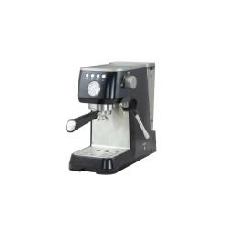 Machine à café manuelle Solis Perfetta Plus Noir 1170 980.17
