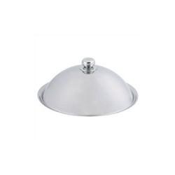 Couvercle pour wok Demeyere 7536 36 cm