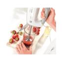 Mixer à main Bosch MFQ36470