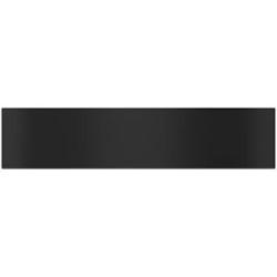 Tiroir sous vide Miele EVS 7010 Noir Obsidien