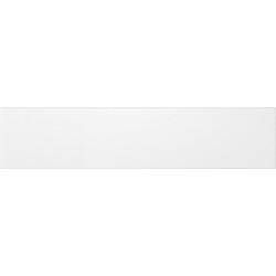 Tiroir sous vide Miele EVS 7010 Blanc Brillant