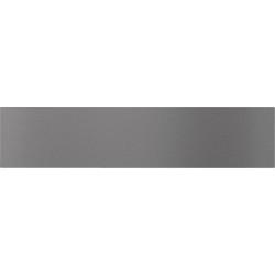 Tiroir sous vide Miele EVS 7010 Gris Graphite