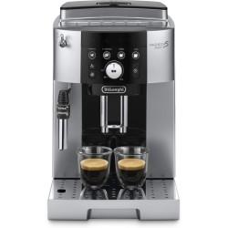 Machine à café automatique Delonghi Magnifica S Smart ECAM25023SB