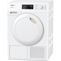 Sèche-linge Miele Pompe à chaleur TEB155 WP A++ Ecodry
