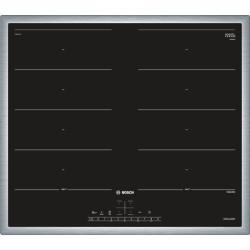 Tabe de cuisson FlexInduction BOSCH PXX645FC1M