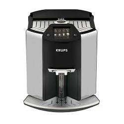 Machine à café automatique Krups Barista EA907D10
