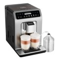 Machine à café automatique Krups Evidence Plus YY4132FD