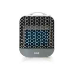 Rafraîchisseur d'air Air Cooler mobile Domo DO154 A