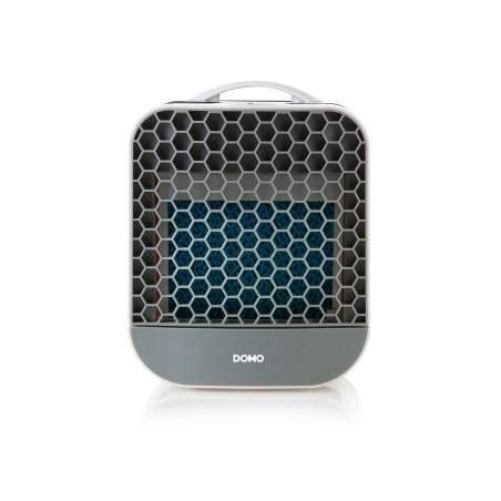 Rafraîchisseur d'air Air Cooler mobile Domo DO154A
