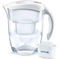 Carafe Filtrante Brita Fill - Enjoy Elemaris XL 3.5L