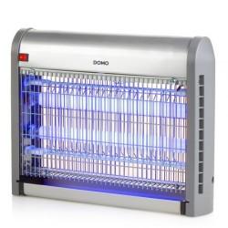 Tueur d'insectes Domo Lampe UV KX012 2500V