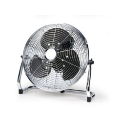 Ventilateur de sol Domo DO8131 40cm