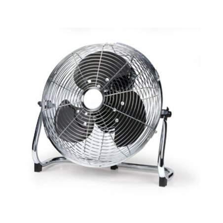 Ventilateur de sol Domo DO8131 40 cm