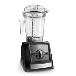 Blender Vitamix Ascent A2500I Noir Smart Blending