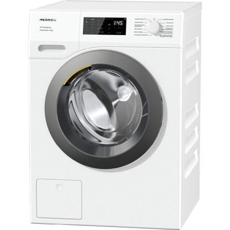 Lave-linge Miele WED335WPS 8Kg A+++
