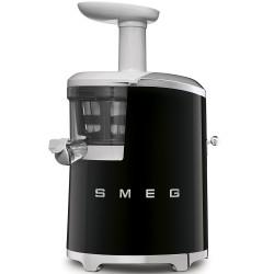 Extracteur de jus Smeg Années'50 SJF01BLEU Noir
