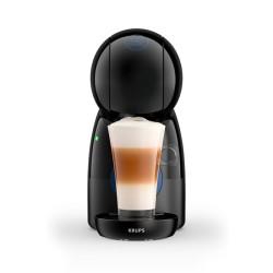 Machine à café Dolce Gusto YY4322FD Piccolo XS Krups noir