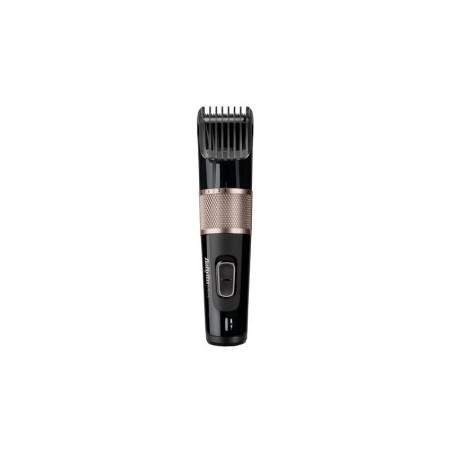 Tondeuse cheveux Babyliss E974E Power Glide