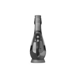 Aspirateur de table Black-Decker DVA325B-QW 10.8V