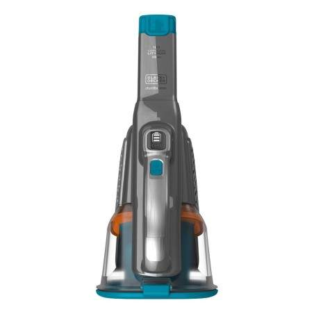 Aspirateur de table Black-Decker BHHV520BF-QW 18V