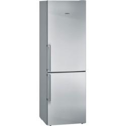 Réfrigérateur Combiné Pose libre Siemens KG36VEL30 A++ Low Frost