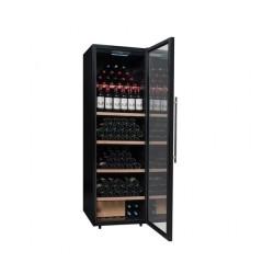 Cave à vins multi-températures Climadiff PCLV250 248 Bouteilles