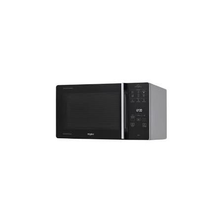 Micro-ondes Whirlpool MCP349SL Combi Chef Plus 25L